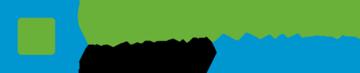 Logo: Gesamtschule Lohmar